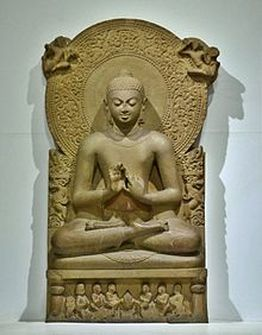 Image result for devaraja khmer